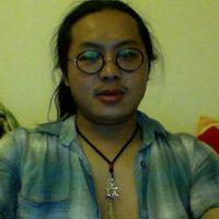 Gypsy TIANYONG's Photo
