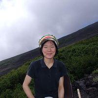 Reina Takahashi's Photo
