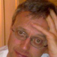 Martin Hergersberg's Photo