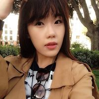 Yoonju Park's Photo