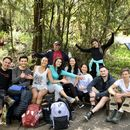 International CouchSurfing Day 2021's picture