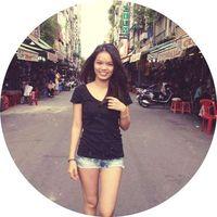 Anh Thái's Photo