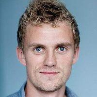 Mads Olrik Berthelsen's Photo