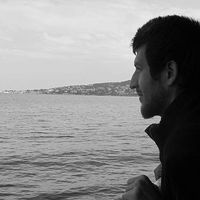 Oly Cem's Photo