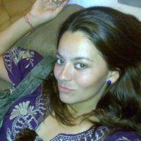 Minerva Martinez's Photo