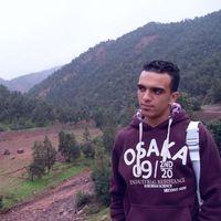 Joseph Marokkanischen's Photo