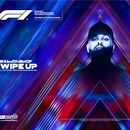 The Weeknd ..F1 Race's picture
