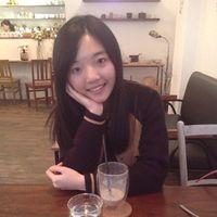 静雯 周's Photo
