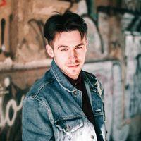 Jakub  Duchoň's Photo
