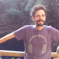 Chule González's Photo