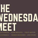 Immagine di The Wednesday Meet