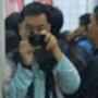 Photo of P
