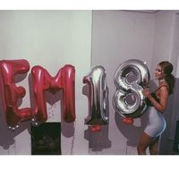 Emma Walker's Photo