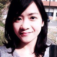 Yuyu Huang's Photo