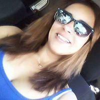 Rosália Vieira's Photo