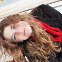 Heloisa Neto's Photo