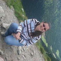 Natalia Rencic's Photo