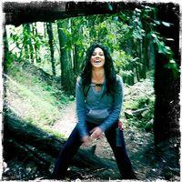 Nathalia Sciotto's Photo
