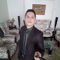 Mohammad Davoodi's Photo