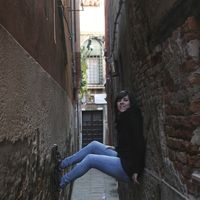 Joana A.'s Photo