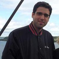 Piran Engineer's Photo