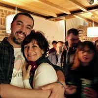 SHAYDA BAYRI SAYLAK's Photo