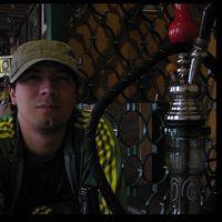 Carlos Alberto Dominguez Lara's Photo