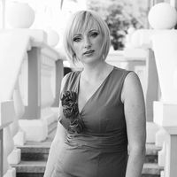 Svetlana Savchenko's Photo