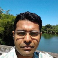 Sankalp Sidharth's Photo