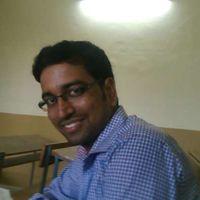 Hemanth Kumar Yellai's Photo