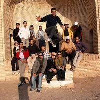Erfan Fekri's Photo