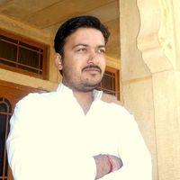 Mahendra Borawat's Photo