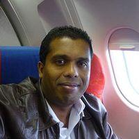 Sanjeev Kandasamy's Photo