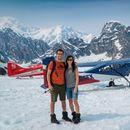 Cestami necestami #32- Aljaska a Lofoty's picture