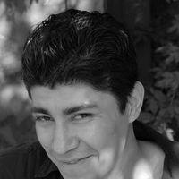 Adrian Espinoza's Photo