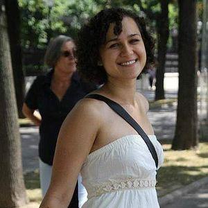 Nura Ali's Photo