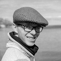 Fotos de Matis Pääslane