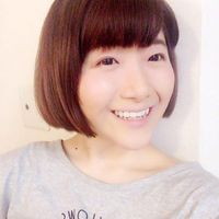 Le foto di Kaede Tomomi