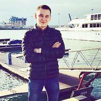 Evgeny  S's Photo
