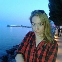 Natalia Stawujak's Photo