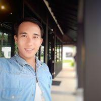 ven paterson's Photo
