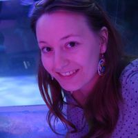 Margarita K.'s Photo