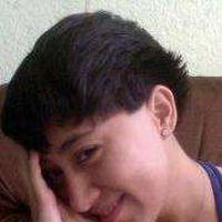 Damaris Miranda's Photo