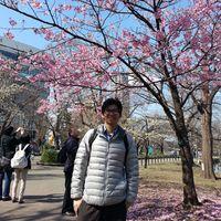 Kai Feng Chew's Photo