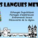 Café des Langues / CS Meeting Metz's picture