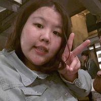 Jang Minji's Photo