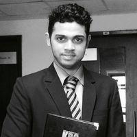 AKSHAY DHAMAL's Photo