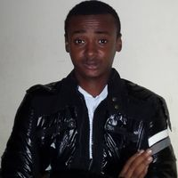 Elhadj Ibrahima Diallo's Photo