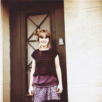 Maureen Ragoucy's Photo