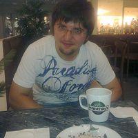 Huzeyfe REİS's Photo